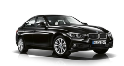 Oferta BMW Serie 3 318d Paquete Business