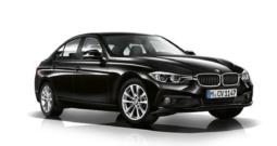Oferta BMW Serie 3 318d Paquete Business