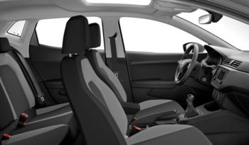 Seat Ibiza Ecotsi (Gasolina) 95CV en oferta completo