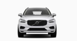 Volvo XC60 2.0 D4 Awd Momentum Auto
